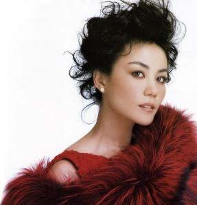 Faye-Wong-1