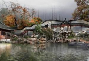 paisajes-chinos