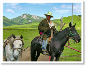 travel-through-china-Cowboy-yakherders-langmusi.jpg