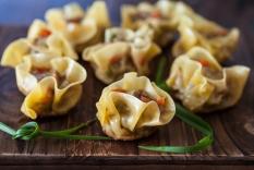 curried-beef-dumplings-recipe-1124