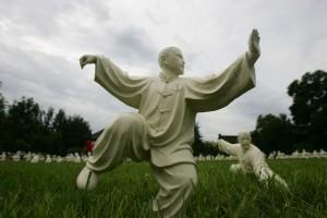 estatuas-tai-chi-chuan-300x200